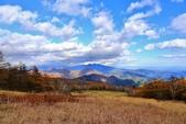 2016 日光霧降高原楓光:IMG_5840 - 複製.jpg