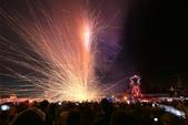 2017 台南鹿耳門蜂炮與高空煙火秀:IMG_7323 - 複製.jpg