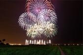 2017 台南鹿耳門蜂炮與高空煙火秀:IMG_745356 - 複製.jpg