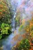 2017 秋田小安峽溫泉大噴湯好楓景:IMG_6258 - 複製.jpg