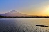 2018 冬遊河口湖賞雪趣:IMG_8576 - 複製.jpg