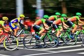2018 國際環台自行車賽追焦台北站:IMG_2295 - 複製.JPG