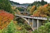 2016 福島只見線楓火車:IMG_5729 - 複製.jpg