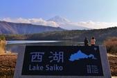 2018 冬遊河口湖賞雪趣:IMG_8852 - 複製.jpg