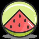 酒店:button-watermelon-icon05.png