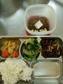 二水國小107學年度九月份營養午餐菜色:1070917.jpg