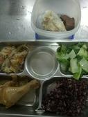 二水國小107學年度五月份營養午餐菜色:1080521.jpg