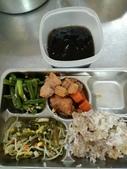 二水國小107學年度九月份營養午餐菜色:1070904.jpg