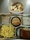 二水國小107學年度九月份營養午餐菜色:1070926.jpg