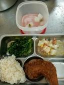 二水國小107學年度十二月份營養午餐菜色:1071218.jpg