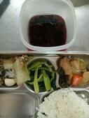 二水國小107學年度五月份營養午餐菜色:1080524.jpg