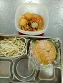 二水國小107學年度九月份營養午餐菜色:1070912.jpg