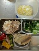 二水國小107學年度十二月份營養午餐菜色:1071220.jpg