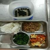 108年12月午餐菜色:17464_resize_71.jpg