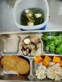 二水國小107學年度四月份營養午餐菜色:1080426.jpg