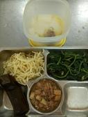 二水國小107學年度四月份營養午餐菜色:1080403.jpg