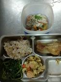 二水國小107學年度五月份營養午餐菜色:1080507.jpg
