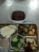 二水國小107學年度三月份營養午餐菜色:1080308.jpg