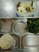 二水國小107學年度五月份營養午餐菜色:1080501.jpg