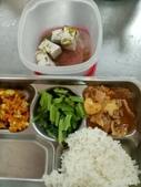 二水國小107學年度十二月份營養午餐菜色:1071210.jpg