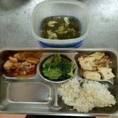 108年12月午餐菜色:17502_resize_96.jpg
