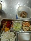 二水國小107學年度九月份營養午餐菜色:1070918.jpg