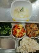 二水國小107學年度十月份營養午餐菜色:1071009.jpg