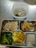 二水國小107學年度四月份營養午餐菜色:1080423.jpg