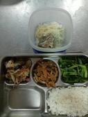 二水國小107學年度五月份營養午餐菜色:1080506.jpg