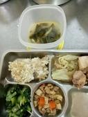 二水國小107學年度三月份營養午餐菜色:1080312.jpg