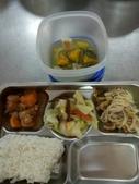 二水國小107學年度五月份營養午餐菜色:1080527.jpg