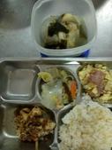 二水國小107學年度五月份營養午餐菜色:1080530.jpg