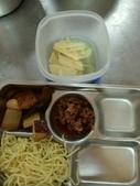 二水國小107學年度十月份營養午餐菜色:1071017.jpg