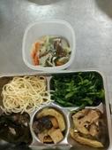 二水國小107學年度三月份營養午餐菜色:1080306.jpg
