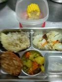 二水國小107學年度三月份營養午餐菜色:1080307.jpg