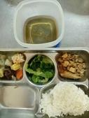二水國小107學年度五月份營養午餐菜色:1080510.jpg