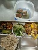 二水國小107學年度四月份營養午餐菜色:1080416.jpg