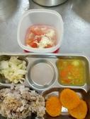 二水國小107學年度十二月份營養午餐菜色:1071213.jpg