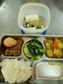 二水國小107學年度四月份營養午餐菜色:1080410.jpg