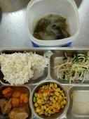 二水國小107學年度九月份營養午餐菜色:1070911.jpg