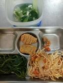 二水國小107學年度五月份營養午餐菜色:1080529.jpg