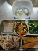 二水國小107學年度十二月份營養午餐菜色:1071205.jpg