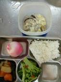 二水國小107學年度三月份營養午餐菜色:1080320.jpg