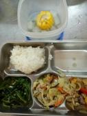二水國小107學年度十二月份營養午餐菜色:1071207.jpg