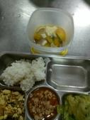 二水國小107學年度三月份營養午餐菜色:1080325.jpg