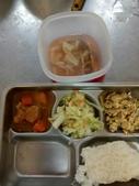 二水國小107學年度十二月份營養午餐菜色:1071217.jpg