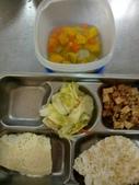 二水國小107學年度十二月份營養午餐菜色:1071204.jpg