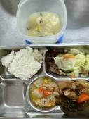二水國小107學年度五月份營養午餐菜色:1080503.jpg