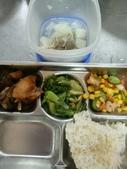 二水國小107學年度十二月份營養午餐菜色:1071211.jpg