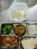 二水國小107學年度十二月份營養午餐菜色:1071225.jpg